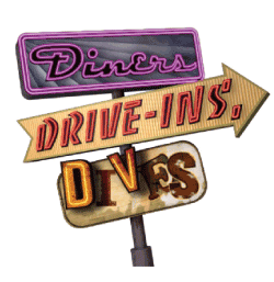 Diners-Drive-Ins-Dives-Sign